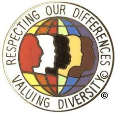 diversity and difference Find and save ideas about diversity activities on pinterest | see more ideas about friendship activities for preschool diversity: differences make us unique.