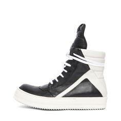 275 Best Footwear Images In 2015 Tennis Kid Shoes Shoe