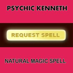 Best Psychics In Roodepoort; Call, WhatsApp: Powerful Master of Fortune Telling, Online Psychic Spell Casters, Intuitive Business Consultation