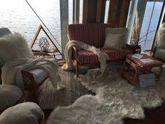 Boho scandi alpine lounge space set up by Eve to Dawn. www.evetodawn.com.au @evetodawn Dawn, Eve, Armchair, Lounge, Boho, Space, Furniture, Home Decor, Sofa Chair