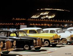 luxurious cars / agadir ; Morocco Agadir Morocco, Night, Luxury, Cars, Products, Autos, Car, Automobile, Gadget