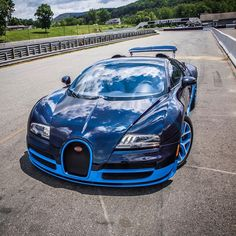 Bugatti Veyron✖️Bugatti✖️More Pins Like This One At FOSTERGINGER @ Pinterest✖️