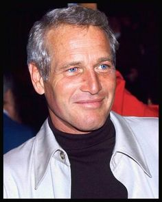 What do people think of Paul Newman? See opinions and rankings about Paul Newman across various lists and topics. Hollywood Stars, Old Hollywood, Classic Hollywood, Paul Newman Joanne Woodward, Actrices Hollywood, Clint Eastwood, Classic Movies, Famous Faces, Gorgeous Men