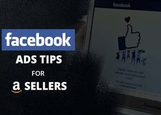 Amazon Facebook Ads | Promote Amazon Products With Facebook Ads | TechSog Facebook Ads Manager, Go To Facebook, Facebook Business, Amazon Sale, Amazon Fba, Adidas Originals, Associates In Nursing, What Is Amazon, Keyword Ranking