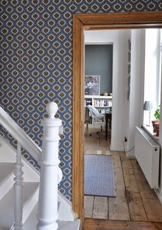 marinainblue from Jerez: A BEAUTIFUL COUNTRY HOME IN RURAL GERMANY - UNA PR...