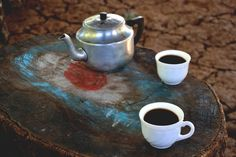 Fresh Coffee, Tanzania, Winter Snow, Travel Photos, Tableware, Google Search, Travel Pictures, Dinnerware, Dishes