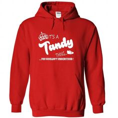 Its a Tandy Thing, You Wouldnt Understand !! Name, Hoodie, t shirt, hoodies #name #tshirts #TANDY #gift #ideas #Popular #Everything #Videos #Shop #Animals #pets #Architecture #Art #Cars #motorcycles #Celebrities #DIY #crafts #Design #Education #Entertainment #Food #drink #Gardening #Geek #Hair #beauty #Health #fitness #History #Holidays #events #Home decor #Humor #Illustrations #posters #Kids #parenting #Men #Outdoors #Photography #Products #Quotes #Science #nature #Sports #Tattoos…