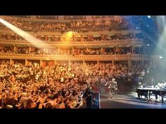 ▶ George Michael - Praying For Time (Symphonica) - YouTube