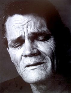 From the woderful French Magazine EGOÍSTE.1987. By Richard Avedon: Chet Baker.