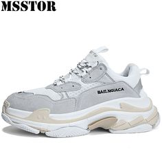 8d24899b71e8 MSSTOR 2018 Women Men Sneakers Breathable Women Sport Shoes Woman Brand  Outdoor Athletic Walking Mens Run Running Shoes For Man