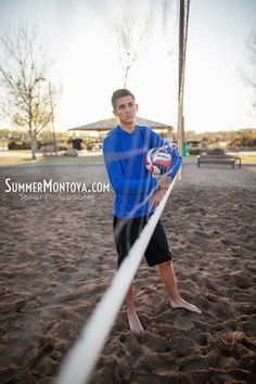 #arizonasenior #volleyball #seniorguys #phoenixseniorphotographer