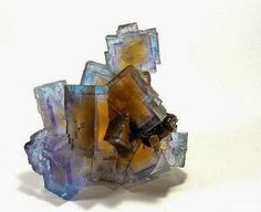 fluorite - yes, i would like flourite crystals of any kind.  i just like them.