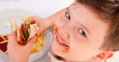 Una de cada muerte en América está relacionada con la obesidad, incluso podría sobrepasar al hambre como la principal preocupación mundial de salud. http://articulos.mercola.com/sitios/articulos/archivo/2015/05/27/el-problema-global-de-la-obesidad.aspx