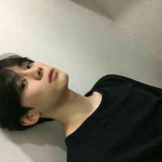 yoon seobin. Yoon Seo, Produce 101, Ulzzang Boy, My Boys, Boyfriend, Handsome, Kpop, Wattpad, People