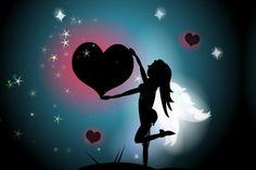 loveshara1 - Stardoll | English