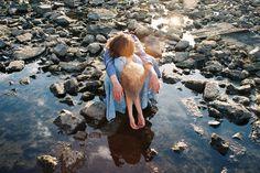 .   Flickr - Photo Sharing!