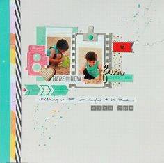 August 2014 HIP KIT CLUB Layout created by DT member, Kali Bertazzon ( chezkali.canalblog.com)To purchase our amazing HIP KITS and/or to subscribe to our HIP KIT CLUB - visit our online store at WWW.HIPKITCLUB.NET Enjoy!