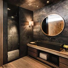 Image result for bette black bathtub