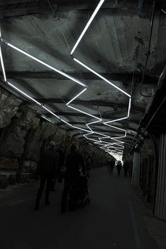Biennale of Sydney | Flickr - Photo Sharing!