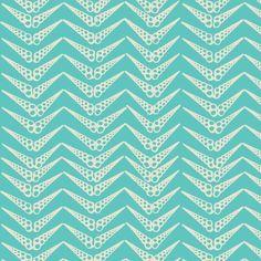 10 Ocean Fabrics