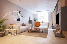 charmantes appartement design singapur, 50 best design space for children images on pinterest   bedrooms, Design ideen