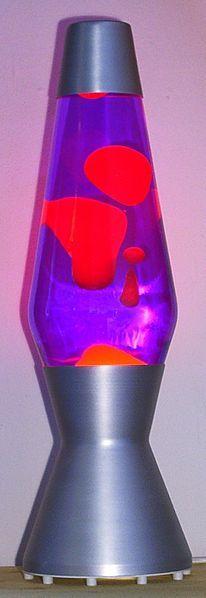 lava-lamp.jpg (206×598)