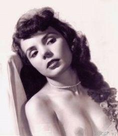 Teresa Brewer 1949
