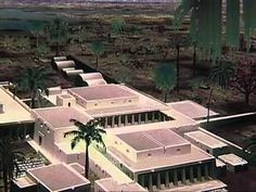 """Strong Evidence For Joseph's Tomb And Palace In Egypt! """"Moses took the bones of Joseph with him because Joseph had made the sons of Israel swear an oath. He had said, """"God will surely come to your aid, and then y. Monuments, Statues, Joseph In Egypt, Pyramids Egypt, Tribe Of Judah, Bible Illustrations, Archaeological Finds, Story Of The World, Place Of Worship"""