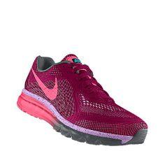 6516bfc40bf777 Nike Air Max 2014 iD Air Jordans Women