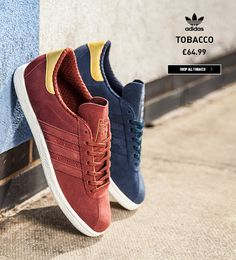 2dae4ae8c0377e 14 Best Mens Shoes images
