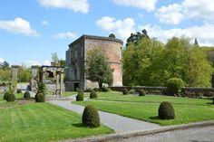Vakantiehuis Winenne (Beauraing) 12 personen | Ardennes Relais