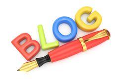 Estrategias para aumentar la comunidad de tu blog