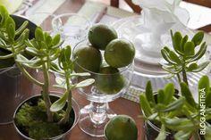 mesa para churrasco      Anfitriã como receber em casa, receber, decoração, festas, decoração de sala, mesas decoradas, enxoval, nosso filhos
