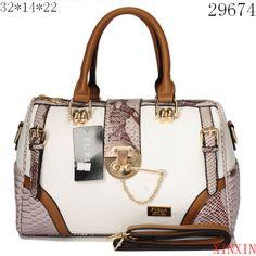 Cheap Furla Bags 29674 Cheap Handbags 44452186534ae