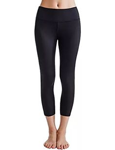 83ed52e99a6ec 11 Best Women's Workout Pants images | Best yoga, Black clothes ...