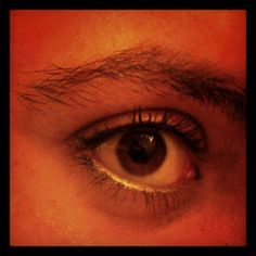 eye! Eyes, Pictures, Cat Eyes, Snow, Resim, Clip Art