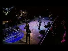 Journey (Arnel Pineda) - Separate Ways ~ HD QUALITY (Las Vegas 2008). Talk about having a good year. This is Arnel's first year of touring with the band-