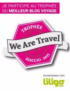 Participation-Trophée-WeAreTravel15