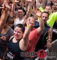Spartan Beginner WOD (1 of 4) for Wednesday, 10.24.12