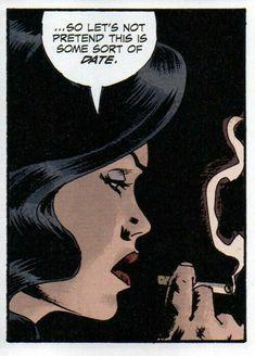 Картинка с тегом «date, comic, and Relationship»