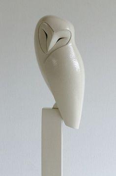 Anthony Theakston Ceramics: