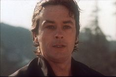 Alain Delon, Zorro (1975)
