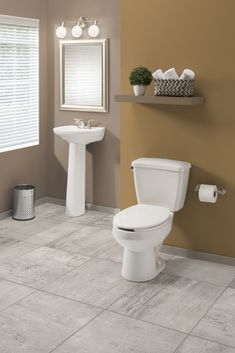 Home Depot, Toilet, Sweet, Interior, Color, Houses, Organize, Room, Candy