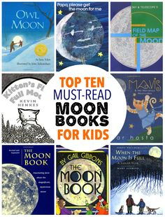 Teacher Recommended book for students on the moon. Collection of fiction and non-fiction! Buy them all here: http://astore.amazon.com/chinmypo-20