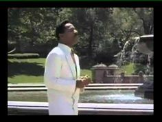 Keith Washington - Are U still in love with me Sing To Me, Me Me Me Song, Best Songs, Love Songs, Soul Music, My Music, Still In Love, My Love, Peabo Bryson