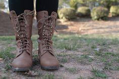 spring-combat-boots-mint-julep