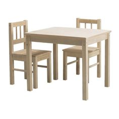 The Ever-changing Ikea Kids' Table {child Table}