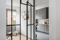 Divider, Interior, Room, Furniture, Home Decor, Bedroom, Decoration Home, Indoor, Room Decor