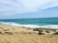 Playa del Condado. San Juan Puerto Rico. #borinquen #playabrisaymar #verano2015 #sun&beach #summer2015