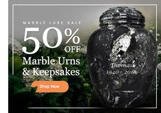 When choosing Monthly highlight: Handcrafted Marble Urns, we offer a large selection for every taste and budget. Cremation Urns, Keepsakes, Biodegradable Products, Marble, Perfume Bottles, Free Shipping, Running, Christmas Ornaments, Holiday Decor